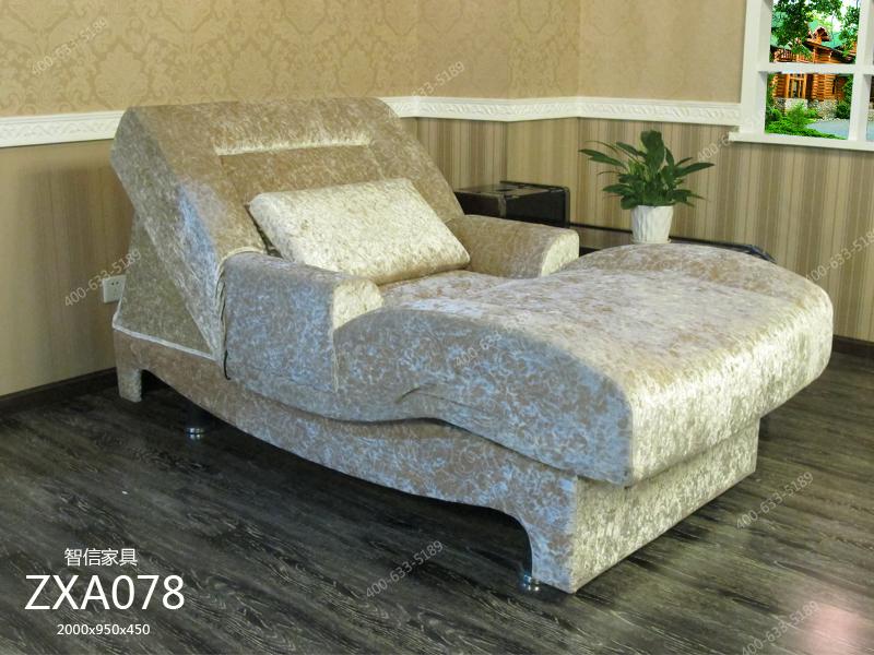 床 家居 家具 沙发 卧室 装修 800_600图片